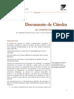 Las imperfecciones del mercado.pdf