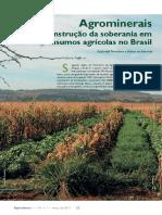 artigo-3.pdf