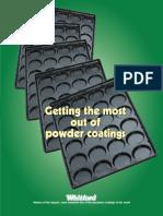 Powder bro 2-09.pdf