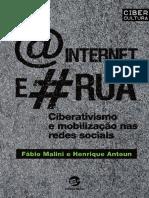 316_A-internet-e-a-rua-.-online.pdf