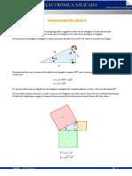 Conceptos_basicos_trigonometria.pdf