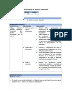 CTA - U5 - 5to Grado - Sesion 03.docx
