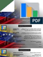 A duras penas Maduro recolectará 1 millón 600 mil firmas