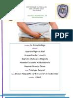 ENSAYO RESPUESTA CARDIOVASCULAR EN LA OBESIDAD - ODONTOLOGIA.doc