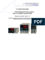 MultichannelIndicator.pdf