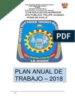 PAT-IESTP-FHPA-2018