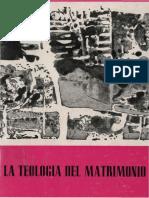 Kerns-Joseph-e-La-Teologia-Del-Matrimonio.pdf