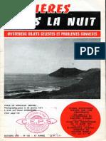 LDLN 120 - OCTOBRE 1972