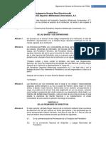 Reglamento General Para Directivos del PDMU.pdf