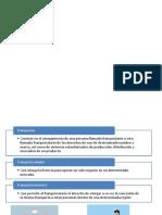 Franquicia (4)