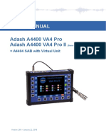 Adash-A4400-VA4-Pro-ii-manual.pdf