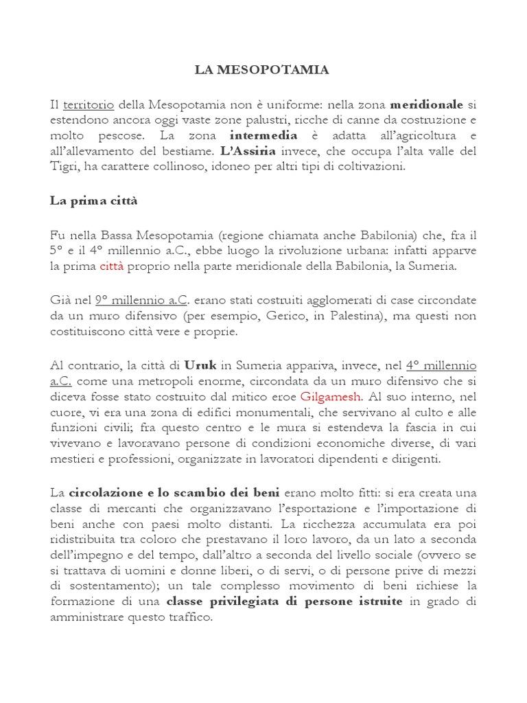 Il Calendario Romano Riassunto.Il Calendario Romano