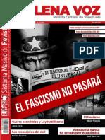 Revista Plena Voz