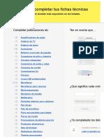 Fichas_tecnicas-2019_01_13-02_07