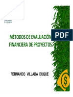 Métodos_Evaluación_Fernando_Villada