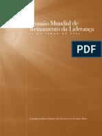 172225709-Reuniao-Mundial-de-Treinamento-da-Lideranca-21-de-Junho-de-2003.pdf