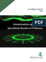 2017GeoinformaticaaplicadaconAprendizajeBasadoenProblemas.pdf