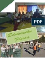 Educacion Fisica 6c2ba Grado 5 2