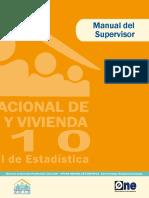 Manual Supervisión de Obra 2015_1
