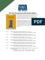 NTGF_standingorder3873265.pdf