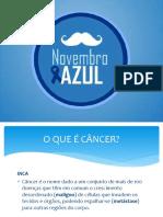 novembroazul-151204115544-lva1-app6891