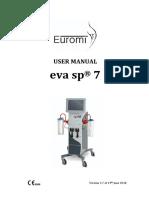 Manuel d'utilisation-evasp7-V2.7-2018-06-19-EN.pdf