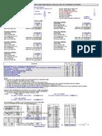 Cdv Mdoc 2008 Tca-TX (0.25)-42m Tl160011 Rmo Laguna Conex-qmc Ct 3 Ft 1.71 Op
