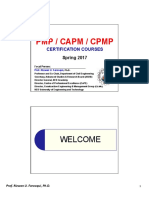66666666999- 00-PM Certifications Welcome_Spring