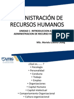Administracion_de_RRHH_Unidad_1_parte_1.pptx