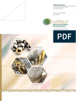 IIFM Sukuk Report (5th Edition) A Comprehensive study of the Global Sukuk Market_0.pdf