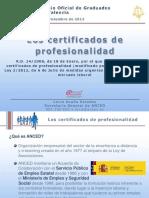 Manual Entrenadores FIVB