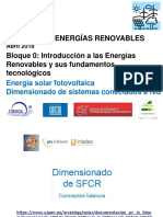 Empresas Enrgia Solar