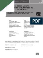Dialnet-InfluenciaDeLosAgentesInteligentesEnElProcesoDeVig-4182973