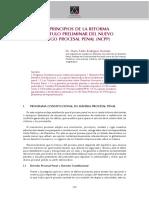 los-principios-reforma-titulo-preliminar-ncpp.pdf