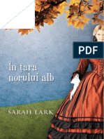 kupdf.net_sarah-lark-in-tara-norului-alb.pdf