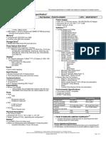 satellite_C655D-S5300.pdf