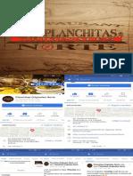 planchitas originales norte.pptx
