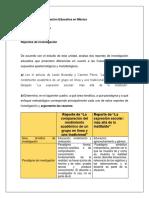 U4AInt_JosefinaValdes_Fund_9187.pdf