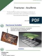 FracturasFallasAcuiferos Marzo16-