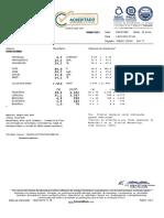 ATZ2TyiBcLdmKU~p1W0r8GIGa.pdf