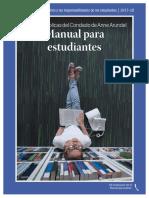 2017-2018_studenthandbookspanish