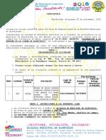 solicitud de cotizacion 79-11-2018..pdf