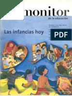 Revista Monitor