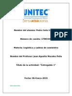 Entregable 1 Logistica.docx
