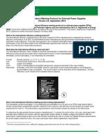 EERE-2008-BT-STD-0005-0218.pdf