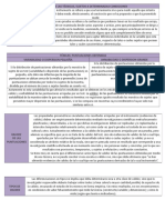 3 - Validez de los instrumentos (1).docx