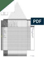 QFD DOBLADORA.xlsx.pdf