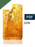 SUFISM.pdf