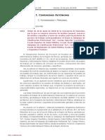 147565-Texto Convocatoria (1)