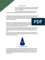 Proyecciones cónicas.docx